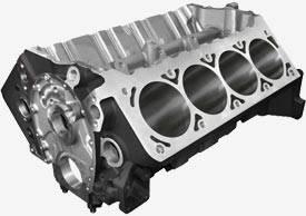 Blueprint engines bp4960 496 bbc stroker shortblock malvernweather Images
