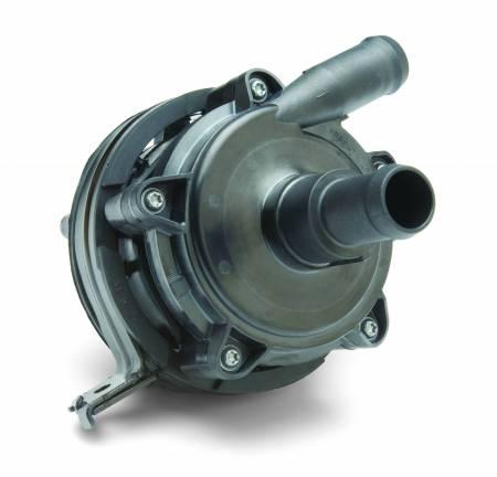 Genuine GM Parts - Chevrolet Performance 22901367 - LS9/LSA Intercooler Fluid Pump