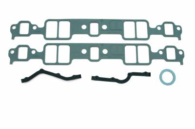 Chevrolet Performance - Chevrolet Performance 10147994 - Gasket Kit For 1971-1986 and ZZ350