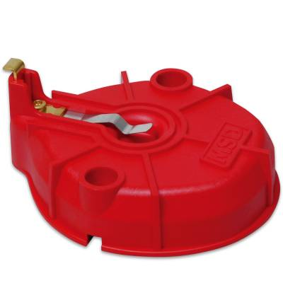MSD - MSD 84101 - 84101 - Extreme Output Rotor, GM HEI