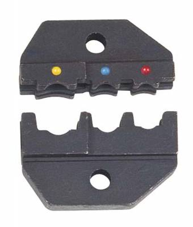 MSD - MSD 3507 - AMP Lug Terminals Crimp Jaws, Fits PN 35051