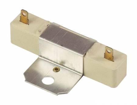 MSD - MSD 8214 - Coil Ballast Resistor 0.8 ohm