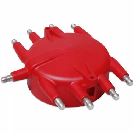MSD - MSD 8541 - Crab Cap Distributor Cap