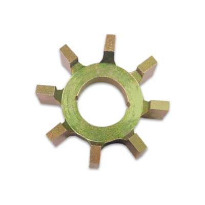 MSD - MSD 8415 - Distributor Reluctor