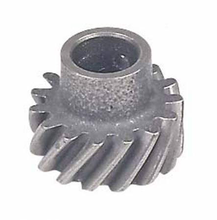 MSD - MSD 85832 - Ford Iron Distributor Gear