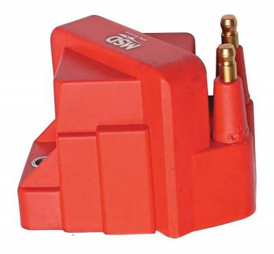 MSD - MSD 8224 - GM Coil Pack, 2 Tower Style