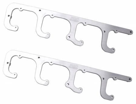 MSD - MSD 8215 - GM LS1/LS6 Engine Coil Brackets