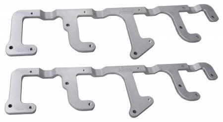 MSD - MSD 8216 - GM LS2/LS7 Engine Coil Brackets