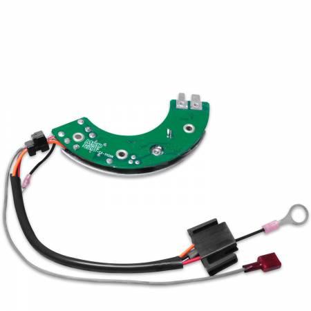 MSD - MSD 83647 - HEAT HEI Module