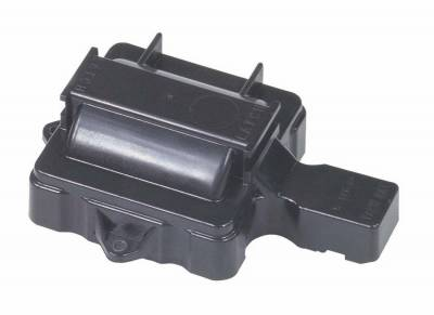 MSD - MSD 8402 - HEI Distributor Coil Cover
