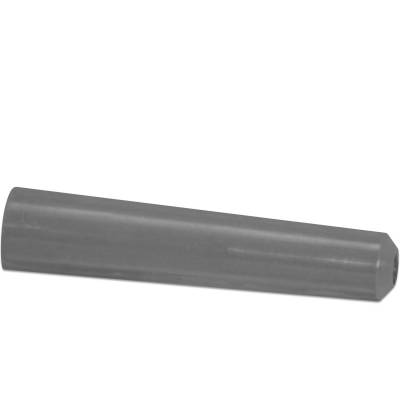MSD - MSD 3467 - Hemi Spark Plug Boot, Bulk 50, For Hemi Tubes