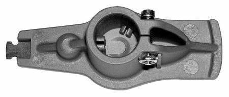 MSD - MSD 8484 - HVC Professional Distributor Rotor