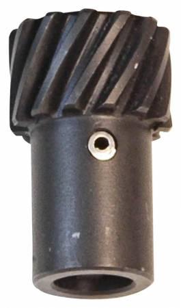 MSD - MSD 8005 - Iron Distributor Gear for AMC V8