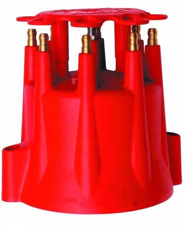 MSD - MSD 8565 - Marine HEI Tower Cap w/Wire Retainer