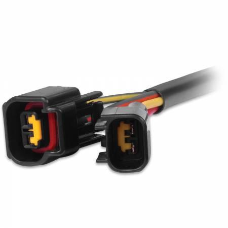 MSD - MSD 88813 - MSD DIS-4 to Ford 4.6L Modular Harness