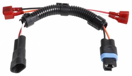 MSD - MSD 8889 - MSD to 90-95 Dodge Ram 5.2/5.9L Harness