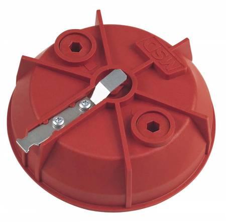 MSD - MSD 7423 - Pro Cap Rotor, fits 7455