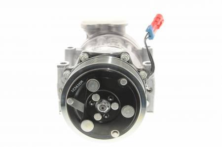 ACDelco - ACDelco GM Original Equipment Air Conditioning Compressor 15-21195