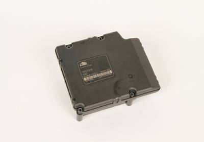 ACDelco - ACDelco GM Original Equipment Electronic Brake Control Module Assembly 19133318