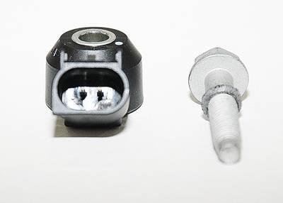 ACDelco - ACDelco GM Original Equipment Ignition Knock (Detonation) Sensor 213-1576