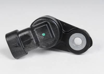 ACDelco 213-1649 GM Original Equipment Engine Camshaft Position Sensor