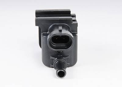 ACDelco - ACDelco GM Original Equipment Vapor Canister Purge Valve 214-1680