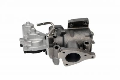 ACDelco - ACDelco GM Original Equipment EGR Cooler Bypass Valve 214-2306