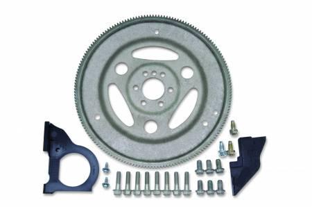 Chevrolet Performance - Chevrolet Performance 19259117 - Transmission Installation Kit for 4L60/4L70 Series