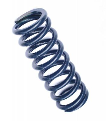 Ridetech - Ridetech 59100225 - Coil Spring
