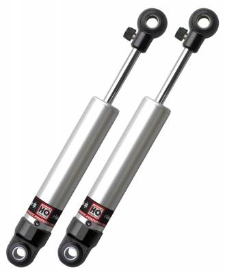 Ridetech - Ridetech 11220501 - HQ Series Shocks
