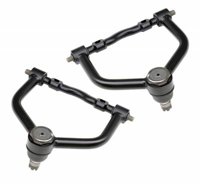 Ridetech - Ridetech 19013699 - Front Upper StrongArms