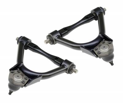 Ridetech - Ridetech 11363699 - Front Upper StrongArms