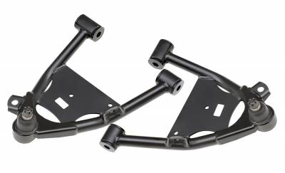 Ridetech - Ridetech 11391499 - Front Lower StrongArms