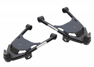 Ridetech - Ridetech 19011499 - Front Lower StrongArms
