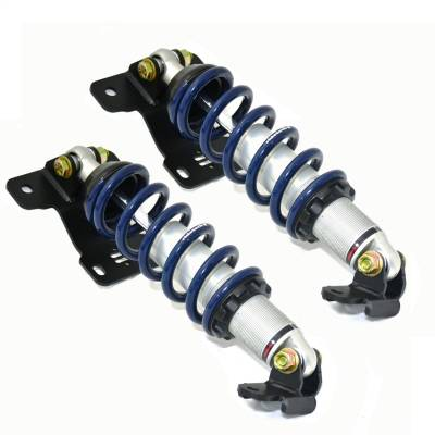 Ridetech - Ridetech 12276110 - HQ Series CoilOvers