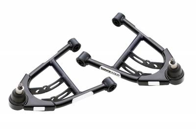 Ridetech - Ridetech 19012899 - Front Lower StrongArms