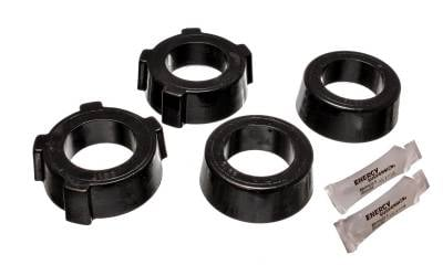 Energy Suspension - Energy Suspension 15.2109G - VW SPRING PLATE BUSHING