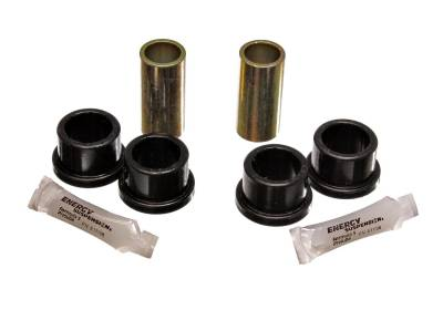 Energy Suspension - Energy Suspension 15.3105G - VW REAR CONTROL ARM BUSHINGS