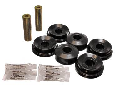 Energy Suspension - Energy Suspension 15.3118G - REAR AXLE BEAM BUSHING