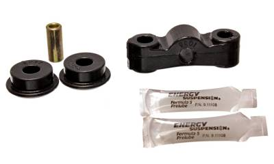 Energy Suspension - Energy Suspension 16.1102G - TRANS SHIFTER BUSHING SET