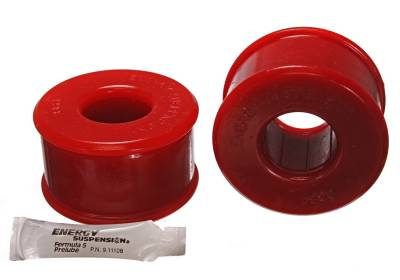 Energy Suspension - Energy Suspension 16.7107R - REAR TRAILING ARM BUSHING SET