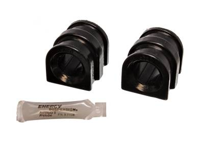 Energy Suspension - Energy Suspension 18.5101G - 1-1/8in. FRONT SWAY BAR BUSHING