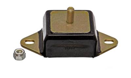 Energy Suspension - Energy Suspension 2.1102G - JEEP MOTOR MOUNT