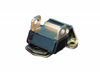 Energy Suspension - Energy Suspension 3.1141G - 4.3 MOTOR MOUNT EARLY