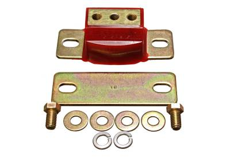 Energy Suspension - Energy Suspension 3.1142R - TRANSMISSION MOUNT