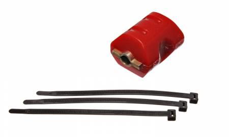 Energy Suspension - Energy Suspension 3.1145R - GM MOTOR MOUNT