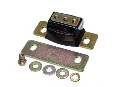 Energy Suspension - Energy Suspension 3.1171G - TRANSMISSION MOUNT