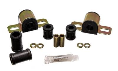 Energy Suspension - Energy Suspension 3.5165G - GM 11/16in. SWAY BAR SET