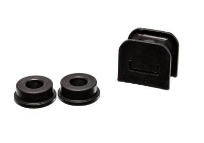 Energy Suspension - Energy Suspension 4.1131G - SHIFTER BUSHING SET