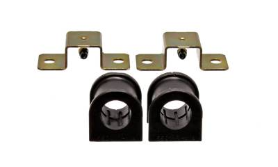 Energy Suspension - Energy Suspension 4.5159G - 1 1/8ft. SWAY BAR BUSHING SET